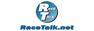 race talk net