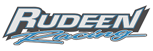 Rudeen Racing