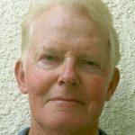 Ron Rodda